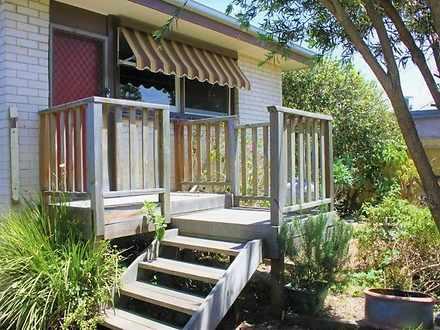 367 Ryrie Street, Geelong 3220, VIC House Photo