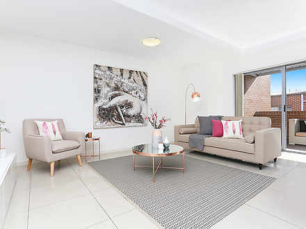 23/4 Macarthur Avenue, Revesby 2212, NSW Apartment Photo