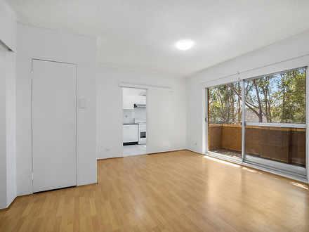 21/105-107 Alt Street, Ashfield 2131, NSW Apartment Photo
