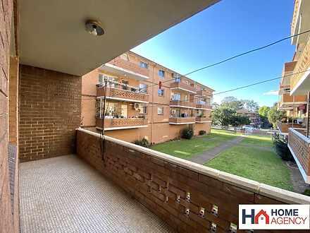 8/132-134 John Street, Cabramatta 2166, NSW Unit Photo