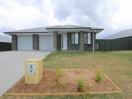 64A Scullin Street, Townsend 2463, NSW Unit Photo