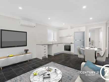 14A Brahma Close, Bossley Park 2176, NSW House Photo