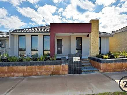 13 Pegus Meander, South Yunderup 6208, WA House Photo