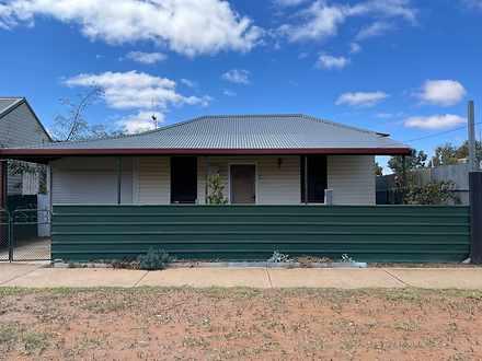 102 Bromide Street, Broken Hill 2880, NSW House Photo