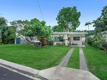 2/14 Mazlin Street, Edge Hill 4870, QLD Unit Photo