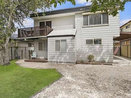 100 Dudley Street, Gorokan 2263, NSW House Photo