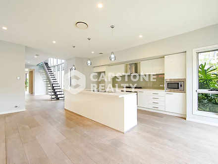 78A Park Road, Hunters Hill 2110, NSW House Photo