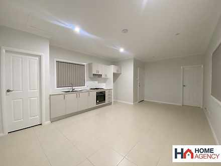 1A Kingarth Street, Busby 2168, NSW Other Photo
