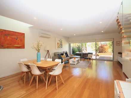 20 Cavey Street, Marrickville 2204, NSW House Photo