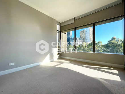 611/7 Australia Avenue, Sydney Olympic Park 2127, NSW Apartment Photo