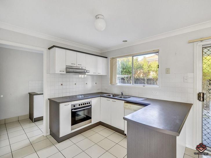 ID:21081699/20 Federation Street, Wynnum West 4178, QLD Townhouse Photo