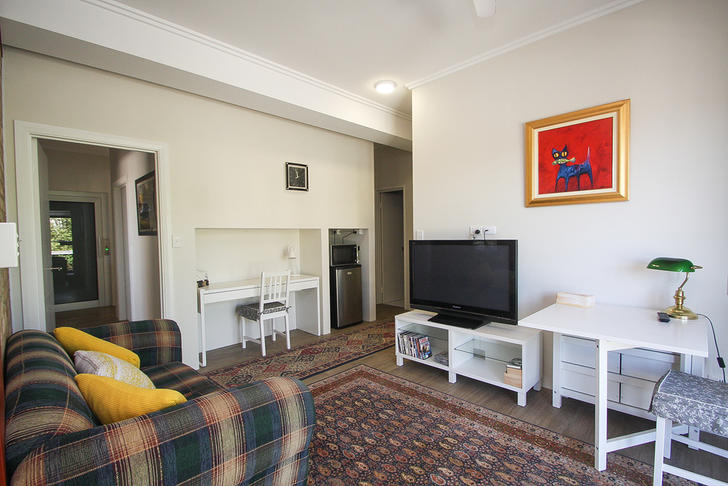7B Teague Street, Burswood 6100, WA Apartment Photo