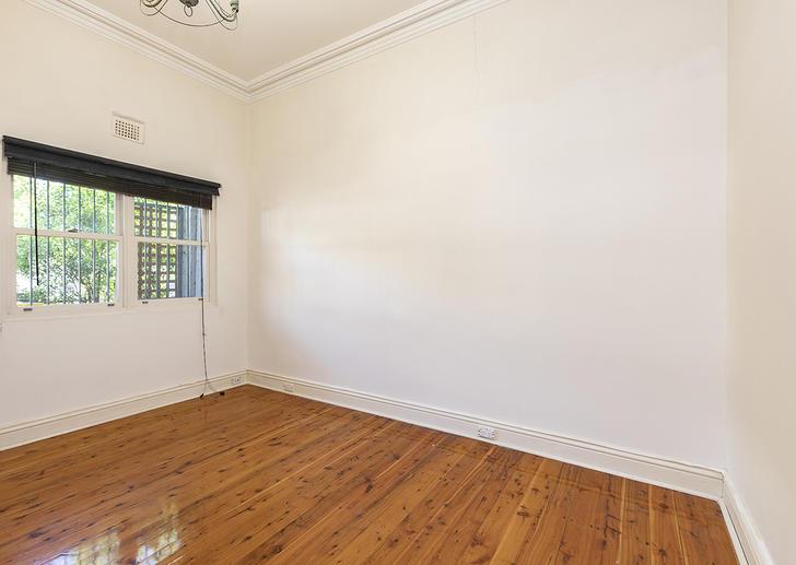 46 Amy Street, Erskineville 2043, NSW House Photo
