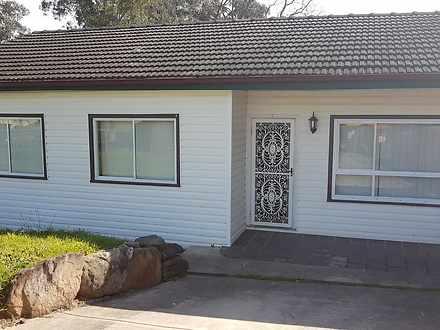 31 Stella Place, Blacktown 2148, NSW House Photo