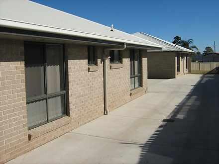 2/11 David Place, Kingaroy 4610, QLD Unit Photo