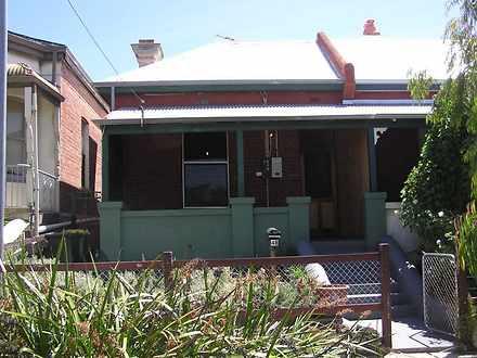 48 Wray Avenue, Fremantle 6160, WA House Photo
