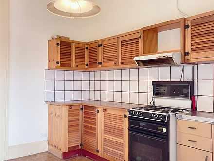 2/37 Belgrave Street, Burwood 2134, NSW House Photo