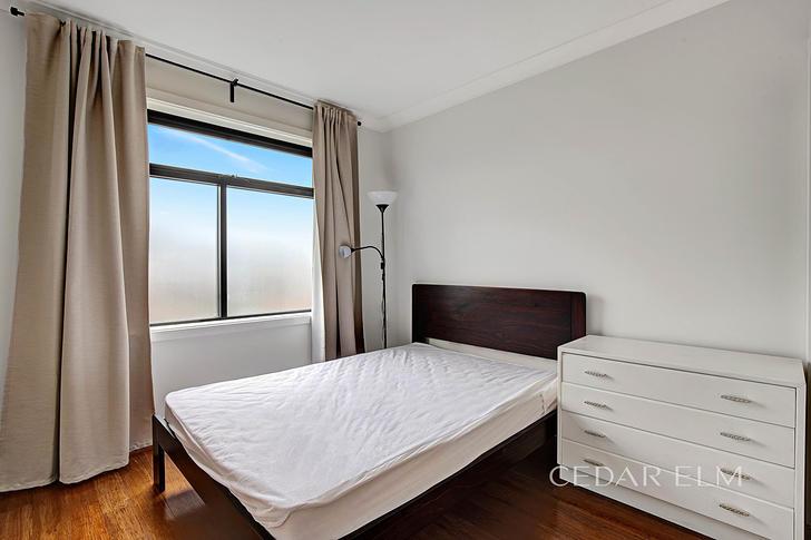 103/18 Myrtle Street, Bayswater 3153, VIC Apartment Photo