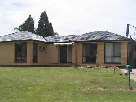 3 Pauline Drive, Surrey Downs 5126, SA House Photo