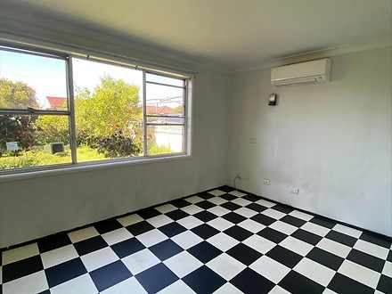 13B Edgar Street, Macquarie Fields 2564, NSW House Photo