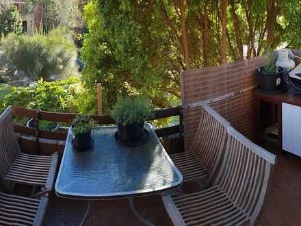 6/31-33 Gordon  Street, Manly Vale 2093, NSW Apartment Photo