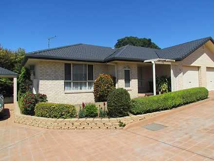 UNIT 6/39-45 Green Street, Alstonville 2477, NSW Unit Photo