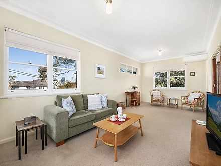 41 Rosebridge Avenue, Castle Cove 2069, NSW House Photo