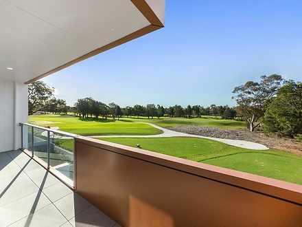 24 Fairway Circuit, Strathfield 2135, NSW Townhouse Photo