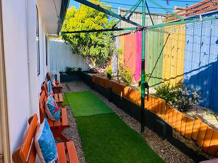 18 Bimberi Avenue Avenue, Minto 2566, NSW House Photo