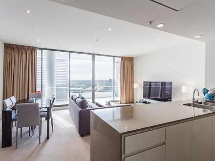 2108/7 Rider Boulevard, Rhodes 2138, NSW Apartment Photo