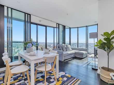 2509167 Alferd Street, Fortitude Valley 4006, QLD Apartment Photo