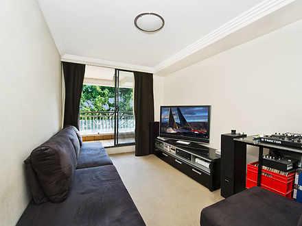 603B1/34-52 Alison Road, Randwick 2031, NSW Studio Photo