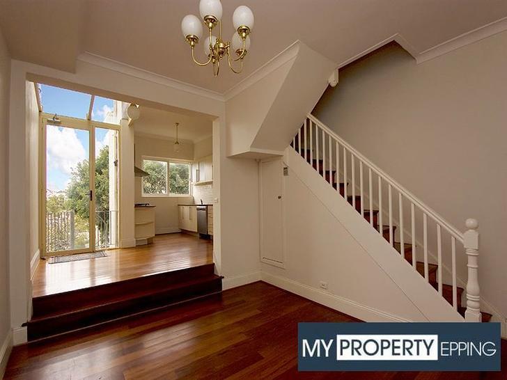ROOM 1 & 3/141B Carabella Street, Kirribilli 2061, NSW House Photo