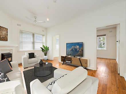 3/32 Anglesea Street, Bondi 2026, NSW Apartment Photo