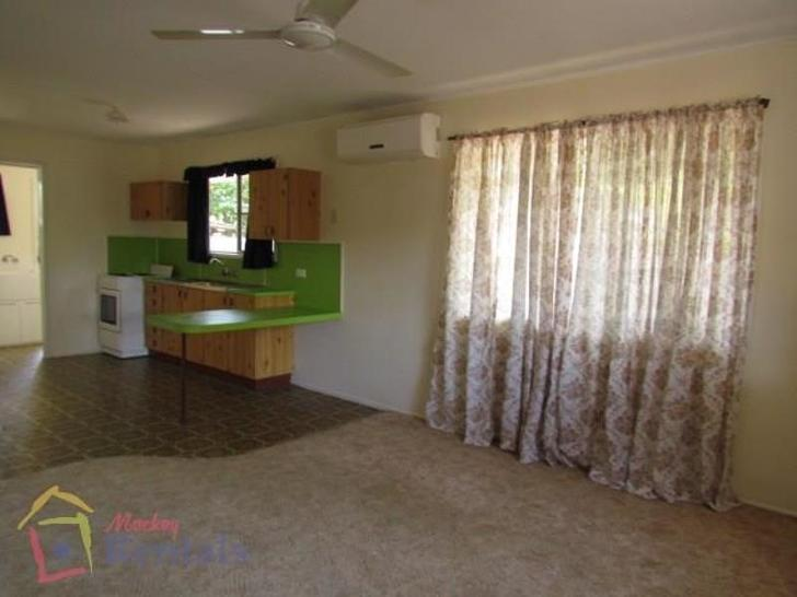 2/28 Cabbage Tree Road, Andergrove 4740, QLD Unit Photo
