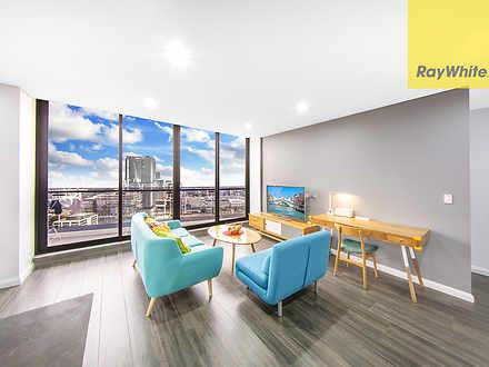 3305/330 Church Street, Parramatta 2150, NSW Apartment Photo