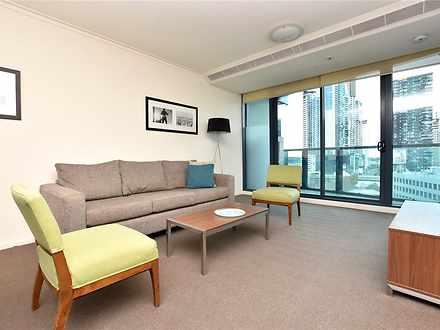907/180 City Road, Southbank 3006, VIC Apartment Photo