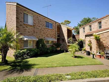 11/14 Coronation Avenue, Cronulla 2230, NSW Unit Photo