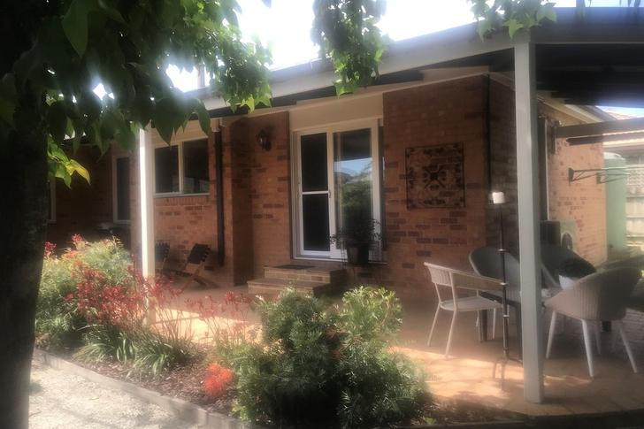 35 Smith Street, Healesville 3777, VIC House Photo