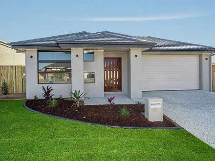 80 Expedition Drive, North Lakes 4509, QLD House Photo