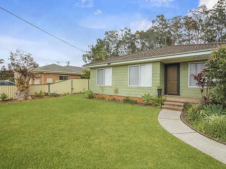 6 Gleddon Avenue, Gorokan 2263, NSW House Photo