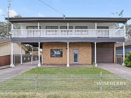 78 Kullaroo Road, Summerland Point 2259, NSW House Photo