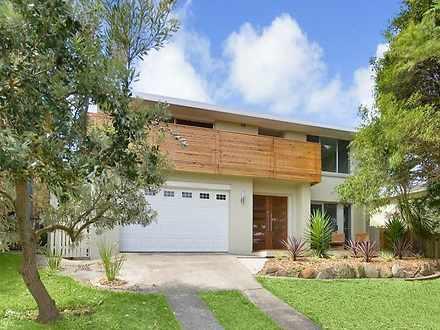 42 Arnott Crescent, Warriewood 2102, NSW House Photo