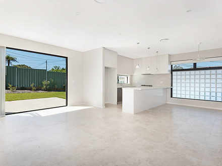 105 Coxs Road, North Ryde 2113, NSW Duplex_semi Photo