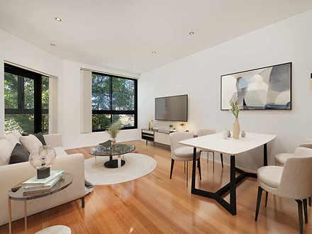 10/197 Walker Street, North Sydney 2060, NSW Apartment Photo