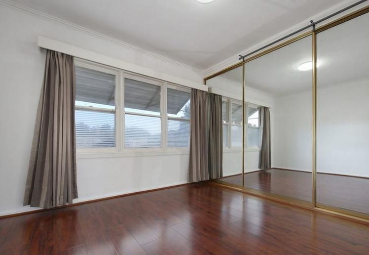 27 Selworthy Avenue, Oakleigh South 3167, VIC House Photo