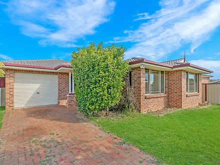 34 Milparinka Avenue, Glenwood 2768, NSW House Photo