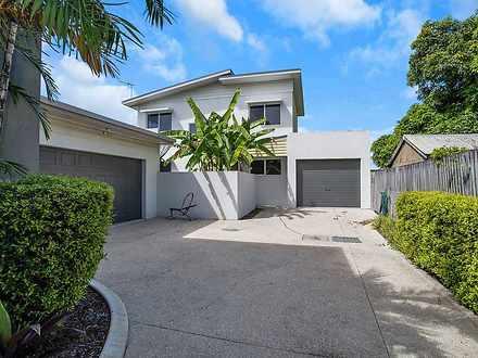 2/63 Carlyle Street, Mackay 4740, QLD Apartment Photo