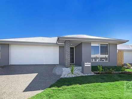 5 Haskins Street, Caloundra West 4551, QLD House Photo