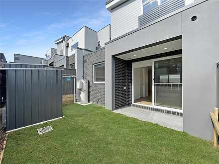 5/2 View Street, Pascoe Vale 3044, VIC Townhouse Photo